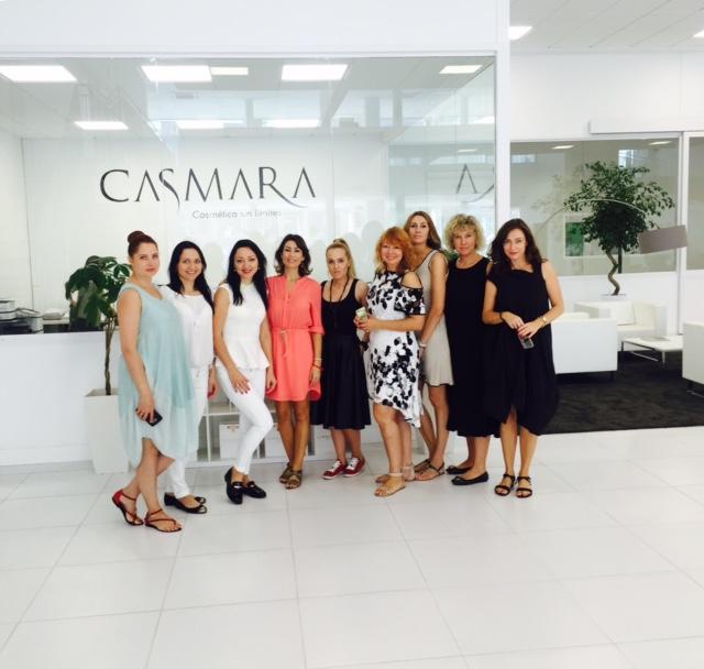 casmara5